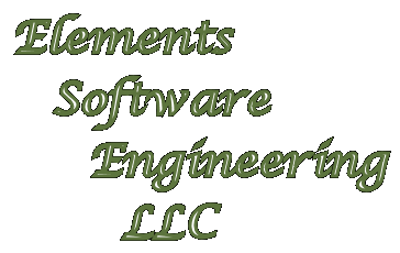 Elements Software Engineering Banner